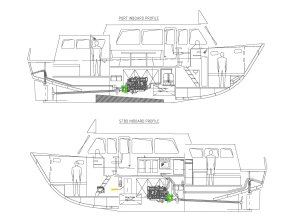trawler designers port-star view